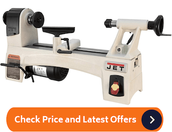 Best Mini Wood Lathe 2019 - Top Picks and Reviews