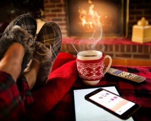 keep home insulate