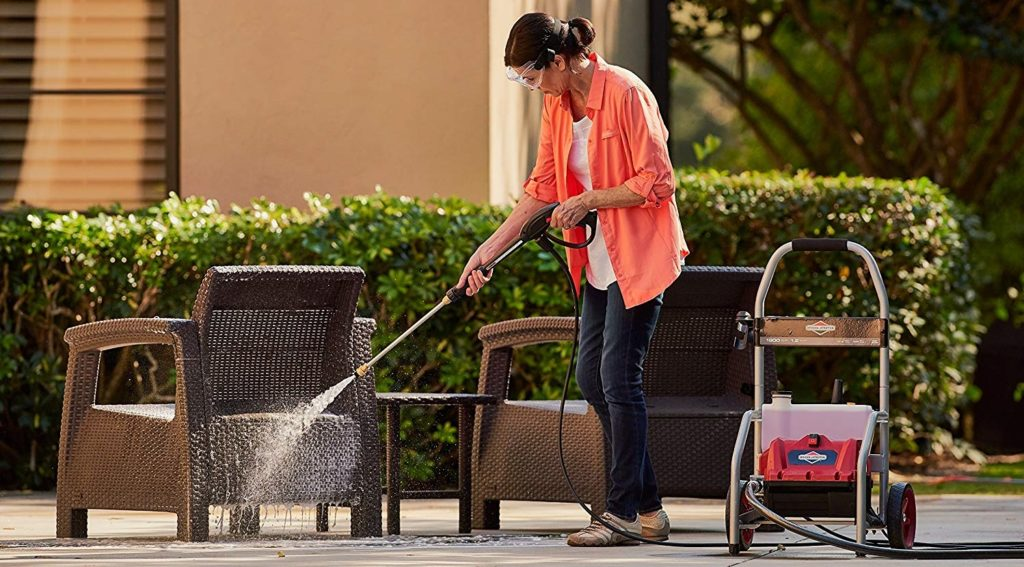 Top 7 Pressure Washer Accessories You Must Have in 2019