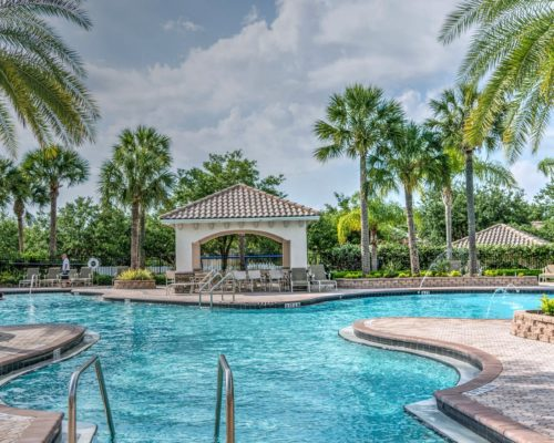 A Beginner's Guide to Swimming Pool Maintenance (Pool Cleaning Tips)