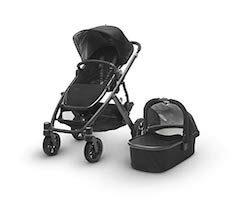 stroller for babies