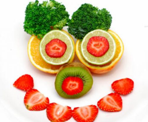 Healthy-kid-food1