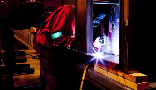 MIG Welders Information Guide 2019 (Working Process, Set Up, Uses, Pros And Cons)