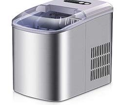 best sonic ice maker