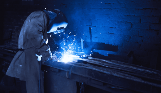 Mig Vs Tig: Comparing The Types Of Welding