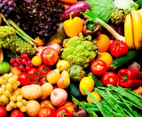 healthy-foods-1