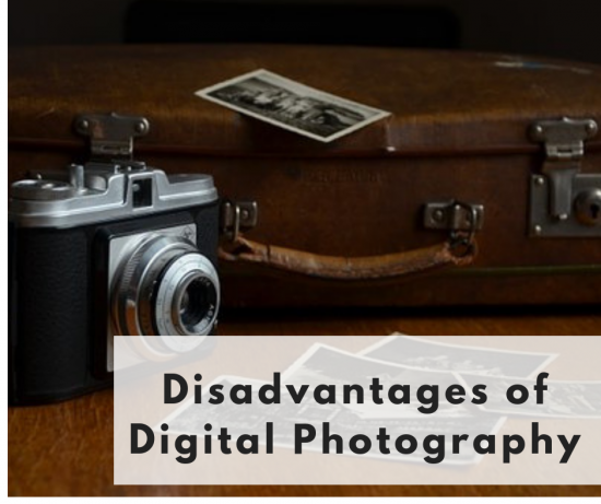 hikinAdvantages of Digital Photography (1)